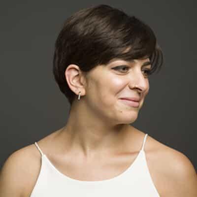 Annalisa Lombardo