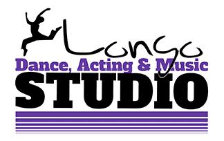 Longo Studio